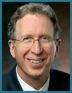 Randall L. Kinnard, Esq.