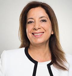 Diana  Farah