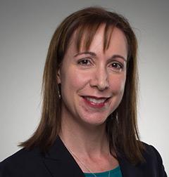 Emily  Katheklakis