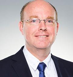Shaun  Cockle