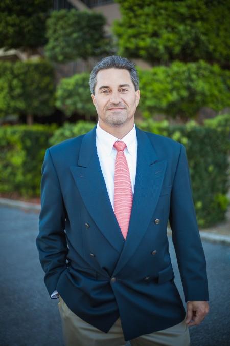 Scott D. Widerman