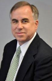 Douglas A. McDuff