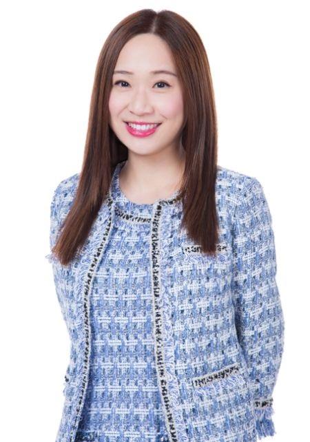 Shirley  Choi