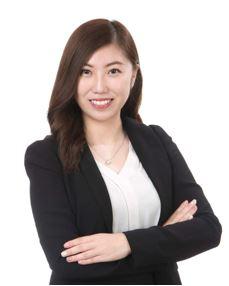 Beryl  Chan