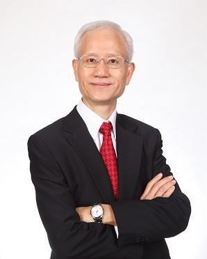 Henry  Yip