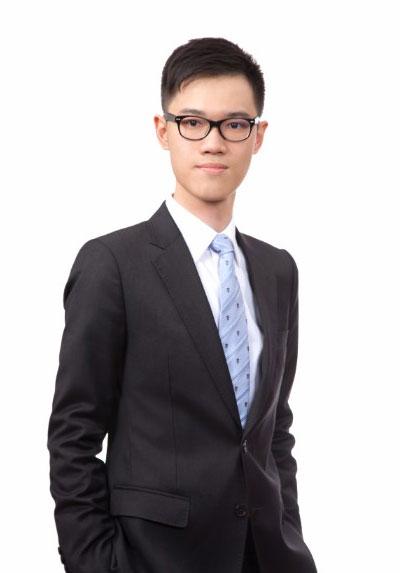 Kai Chung Lam