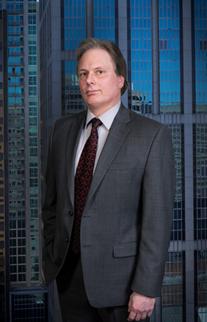 Rick L. Apperson