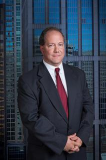 Kevin D. Bernstein