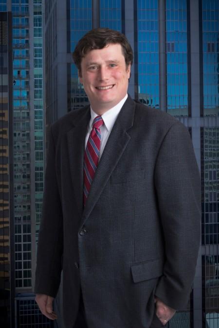 David L. Barry