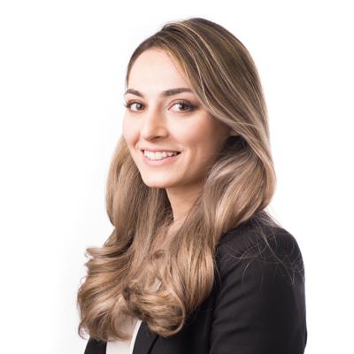 Reem  Al Bahadiri