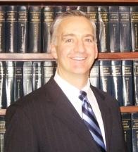 Daniel L. Fitch, Esq.