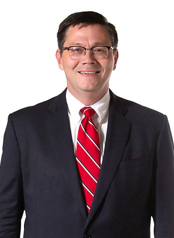 Jeffrey R. Adams