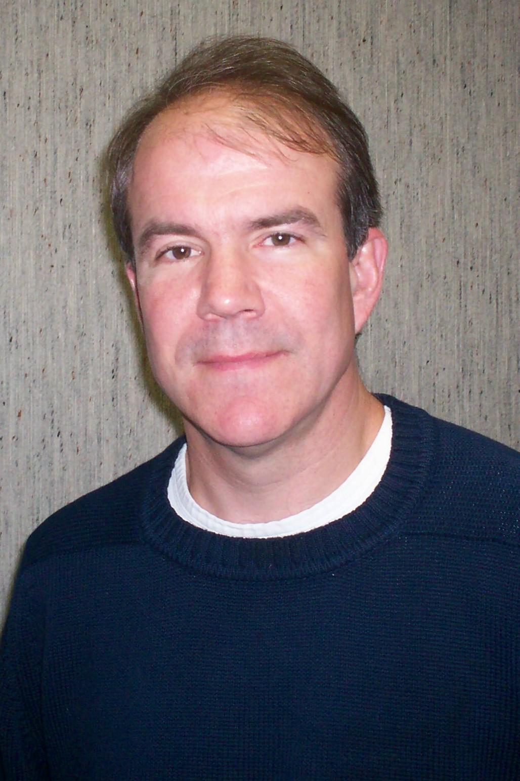 Steven J. Forbes, Esq.