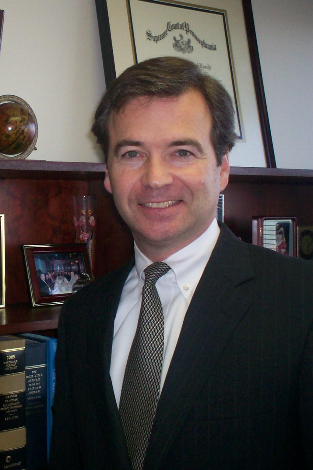 Kevin M. Norchi, Esq.