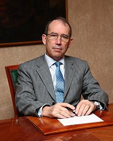 Guillermo  Frühbeck Olmedo