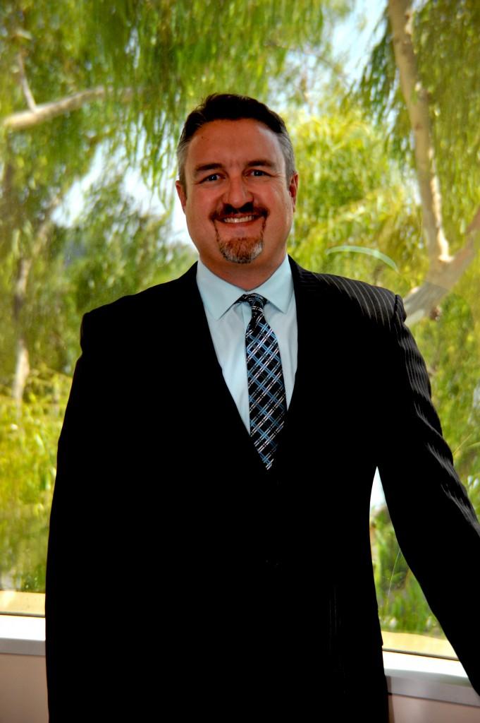 Brian C. Dunn