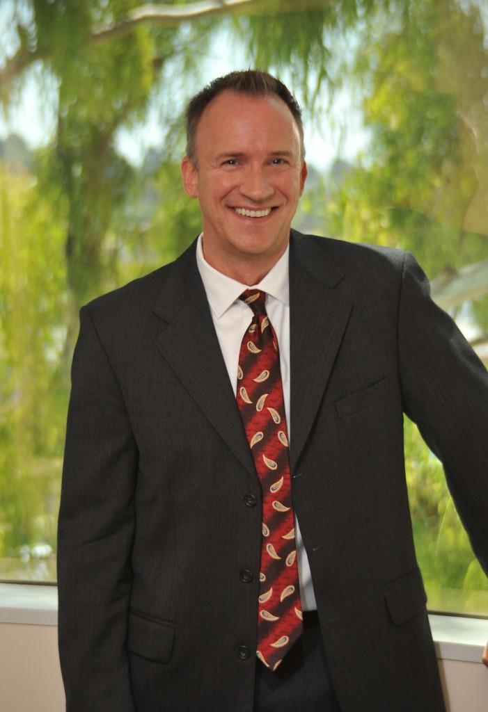 James P. Lemieux