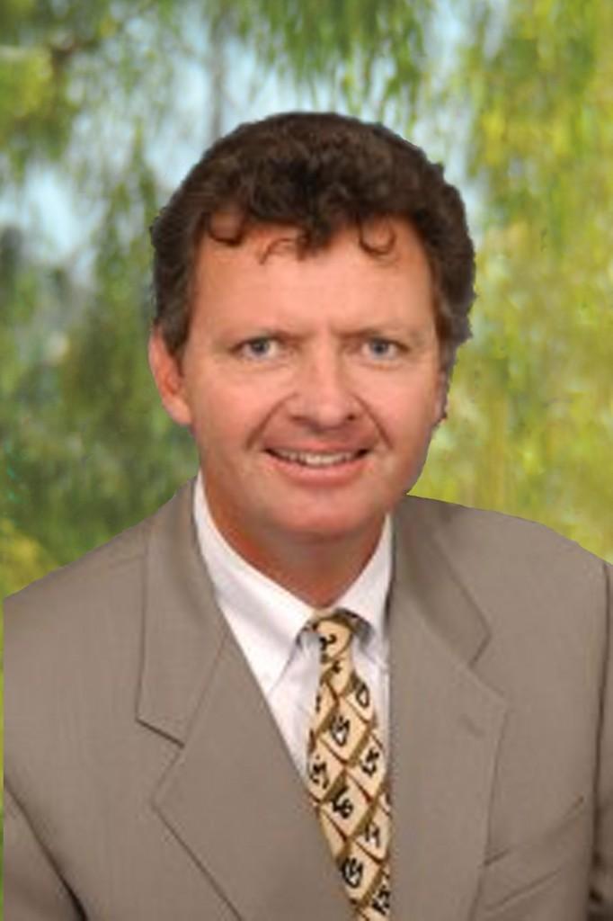 Paul M. Bessette