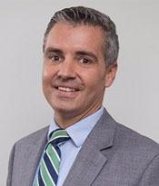 Enrique S. Enríquez Aranda
