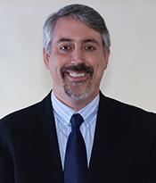 Andres J. Colberg Trigo