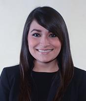 Corinne  Cordero