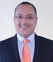 Pedro  Barceló
