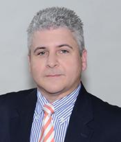 Alberto G. Estrella