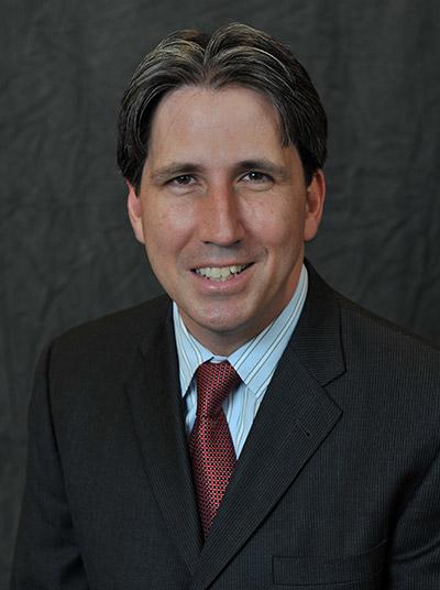 Jerome R. Weitzel