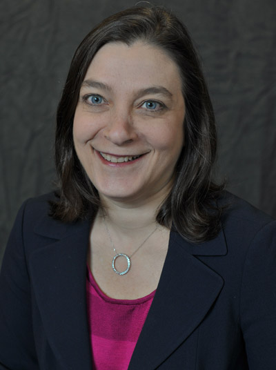 Marilyn  Dunn, Of Counsel