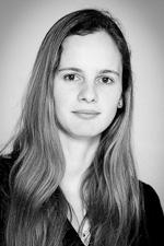 Ulrike  Beuselinck