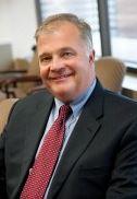 C. Wayne Davis