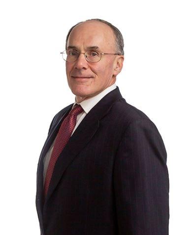 Stephan W. Milo