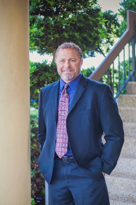 Paul J. Ditmyer