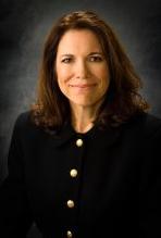 Rebecca L. Summerville