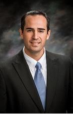Jason A. Williams