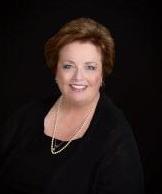 Mary Lynn Bogle