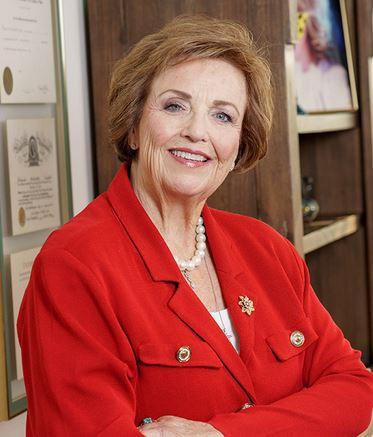 Mary Lynn Bogle, Of Counsel