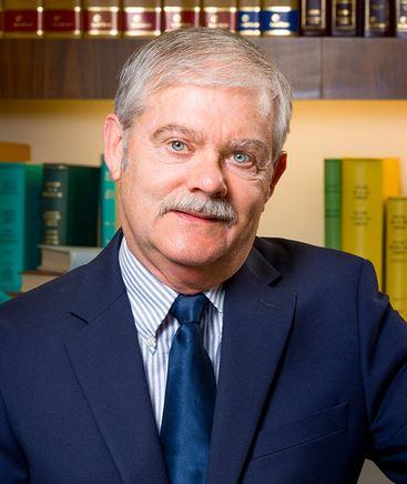 Douglas L. Lunsford