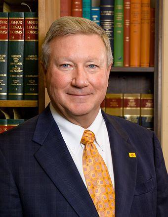 Gregory J. Nibert
