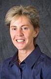 Ellen S. Casey