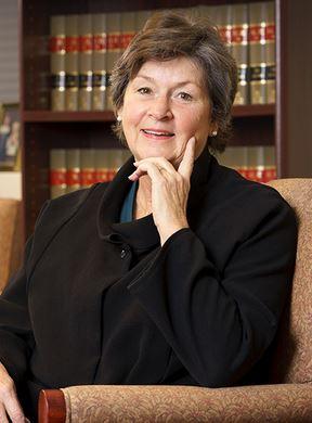 Nancy S. Cusack
