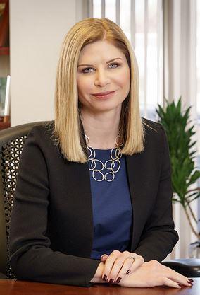 Dana S. Hardy