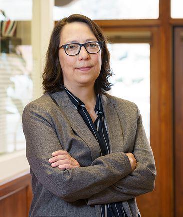 Julie A. Sakura