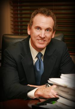 Trevor L. Atkin