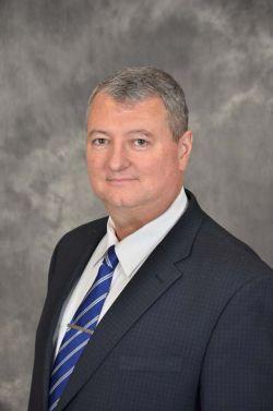 Steven C. Devney