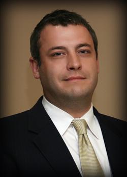 Matthew J. Douglas