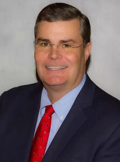 Bruce W. Kelley