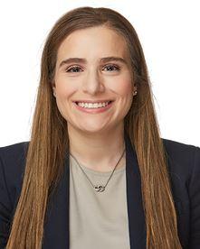 Sara B. Friedman