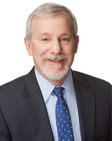 Alan T. Gallanty