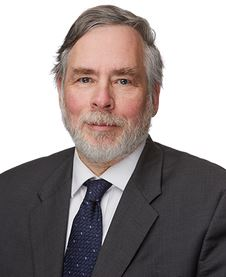 Mathew E. Hoffman, Of Counsel
